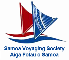 svs-new-logo1
